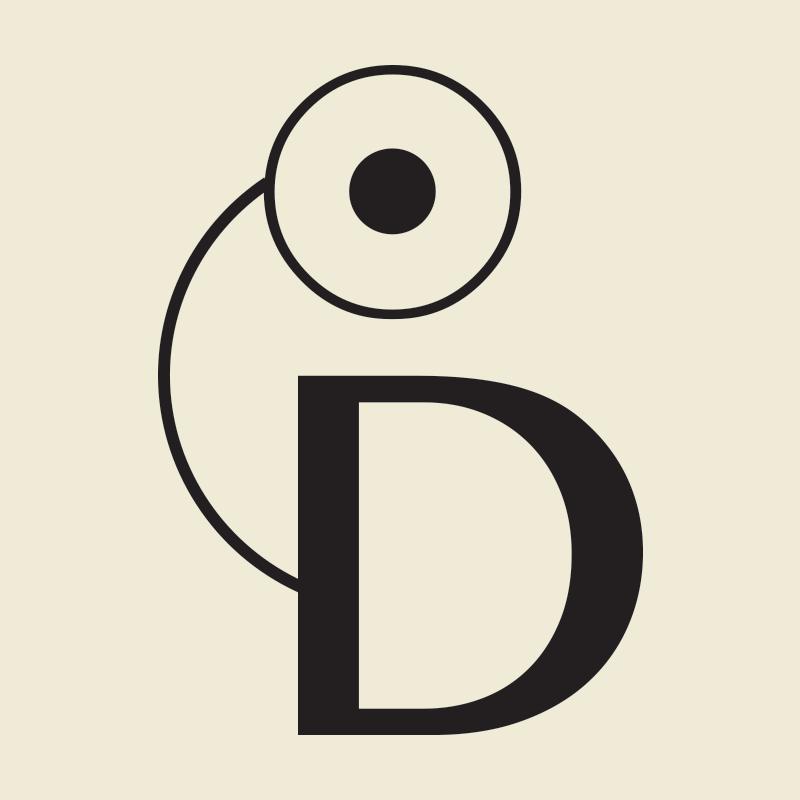 icona di oggetti di design