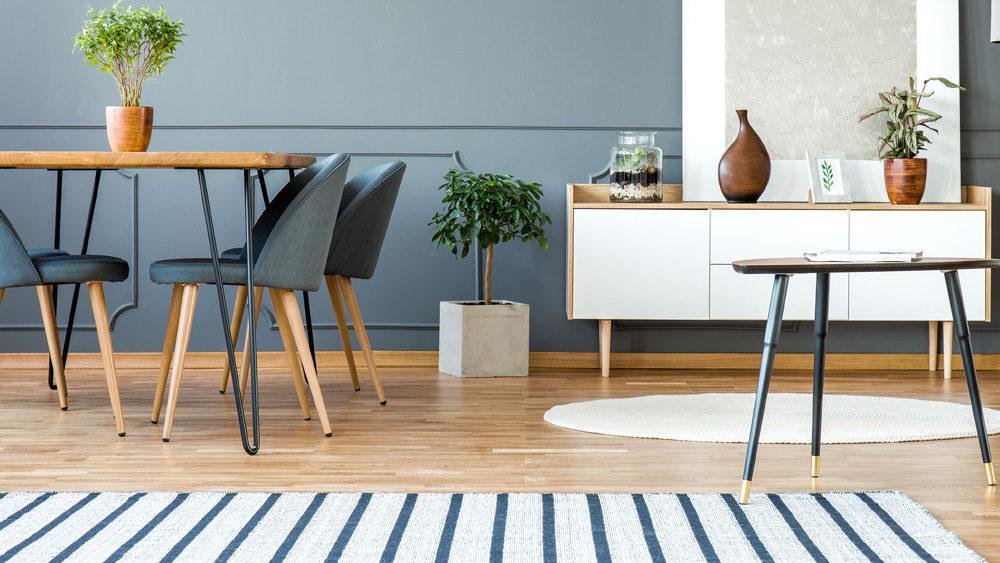 esempio tavolini da salotto