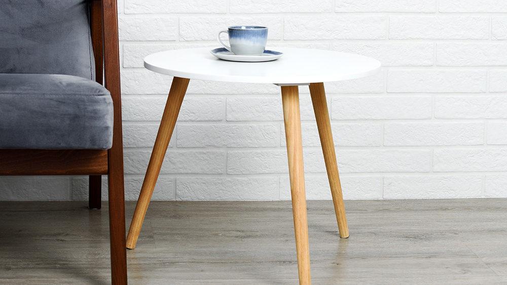 Tavolini da salotto di design: scopri i migliori