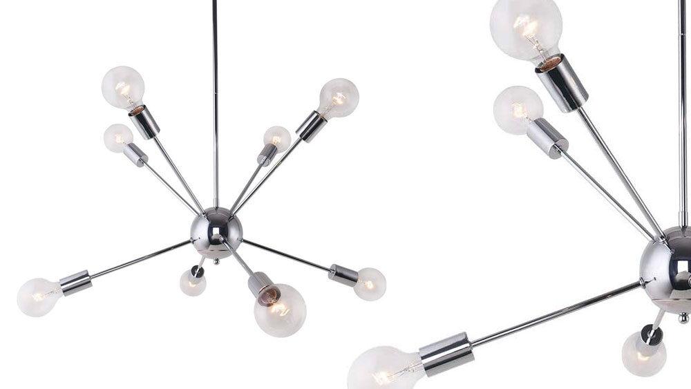 lampada di Oyipro