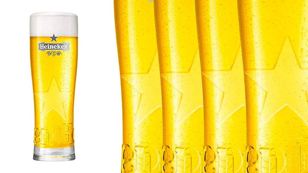 bicchieri birra lunghi